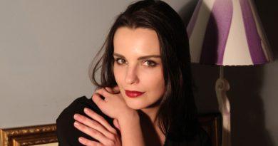 Ксения Лукьянчикова: «Для съемок я похудела на 13 килограммов»