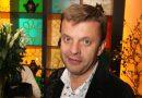 Леонид Парфенов: «Нашу семью ничто не миновало»