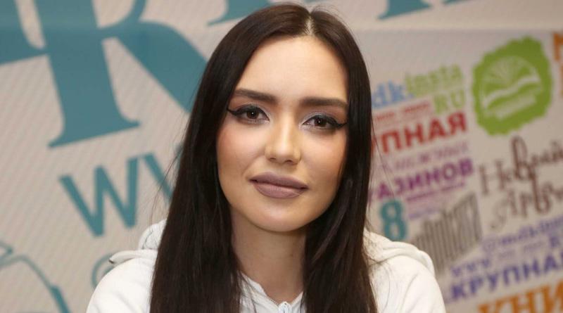 Ольга Серябкина Стих Кате