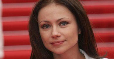 Мария Миронова: «Моя задача — оправдать, а не осудить…»